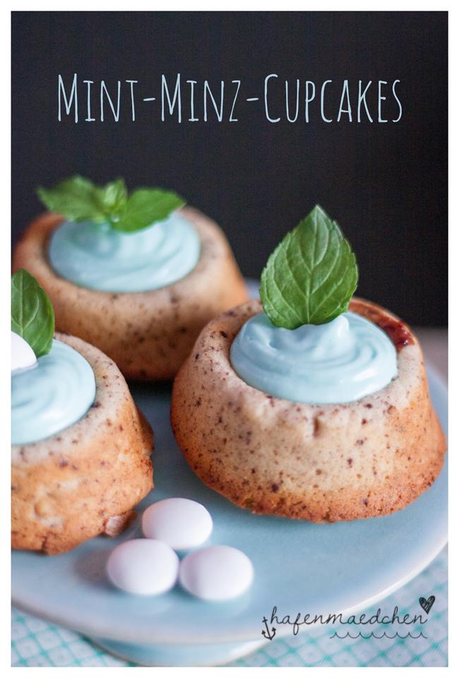 Mint-Minz-Cupcakes_650px