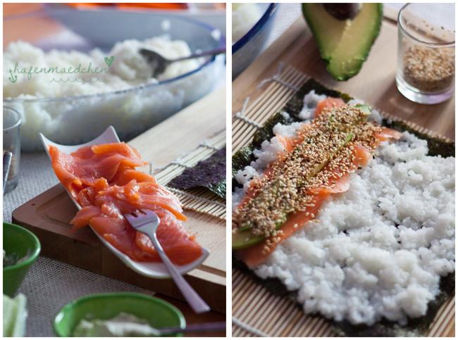 sushizubereitung650px