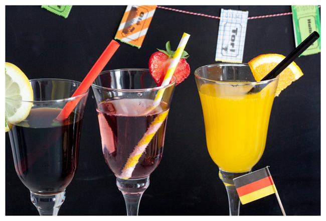 WM-Drinks-deutschlandfarben_650px