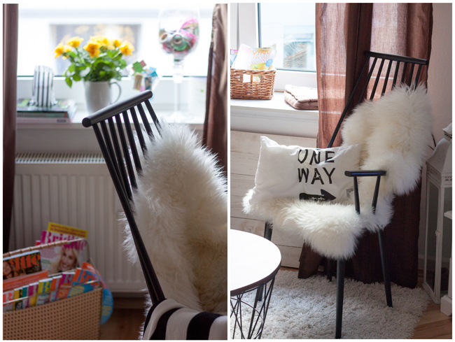 HAY-Chair3_650px_bearbeitet-1