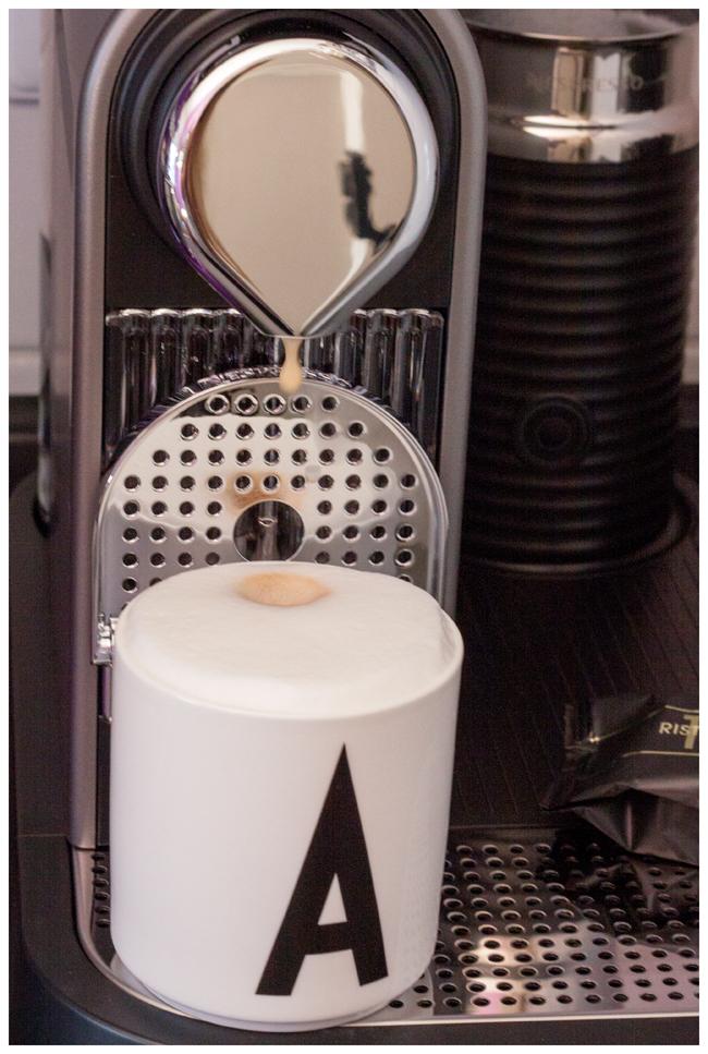 Nespresso_kapselmaschineinbenutzung_650px