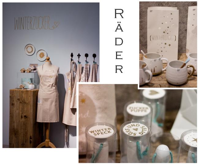 Raeder_nordstil_winter_650px