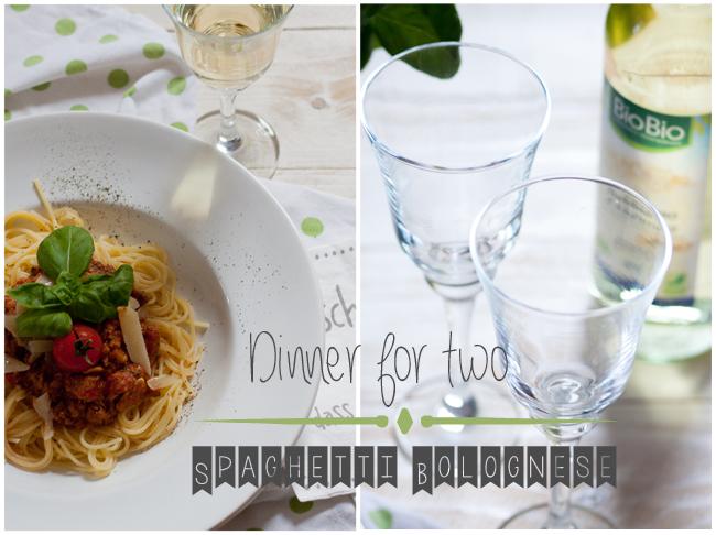 Teaser_spaghetti-bolognese_650px