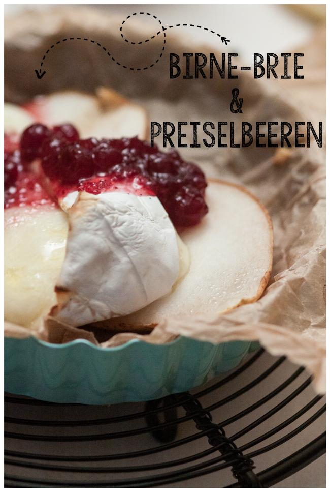 Birne_Brie&Preiselbeeren_650px_bearbeitet-1