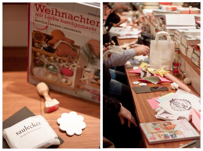 Buchparty_Weihnachten_basteln_650px