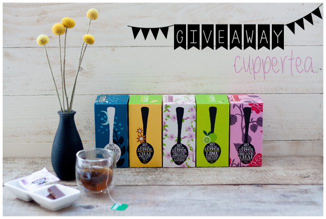 Cuppertea-giveaway_650px