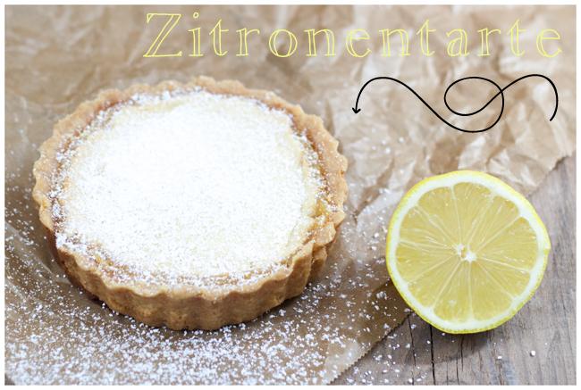 Zitronentarte_teaser_650px