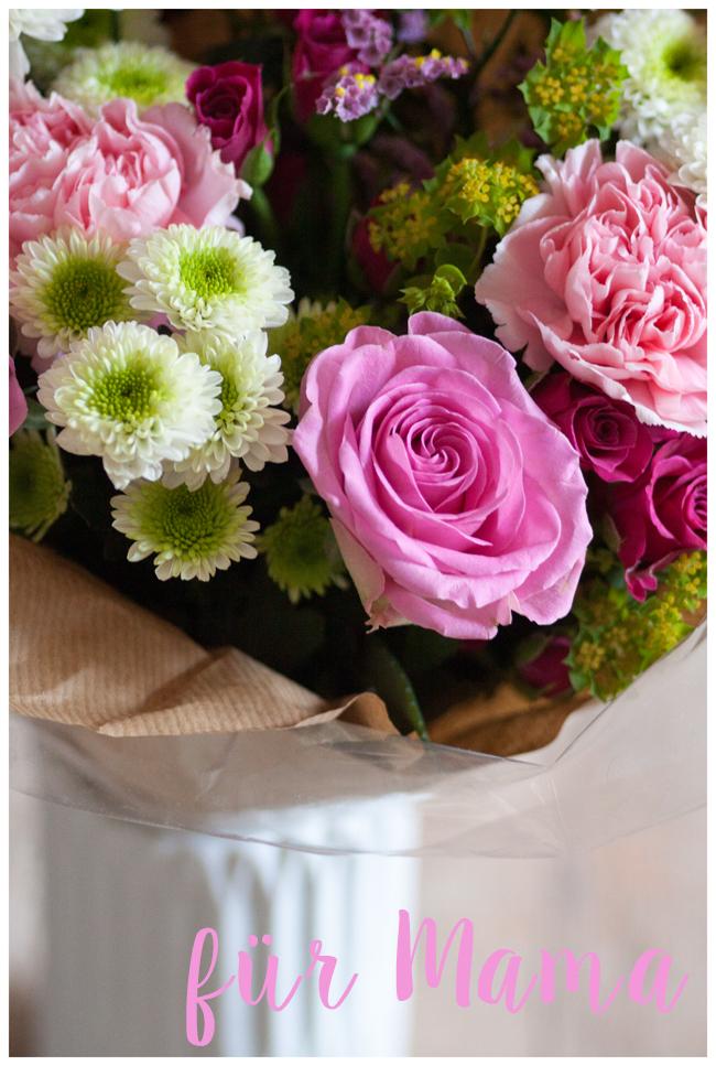 Blumen_Muttertag_650px