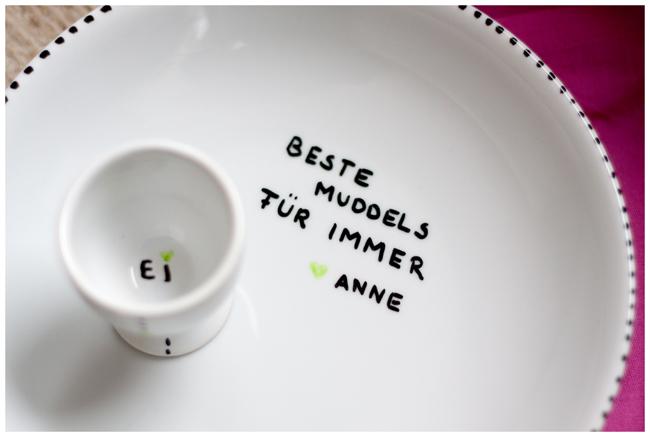 DIY-Keramikmalerei-eierbecher_650px