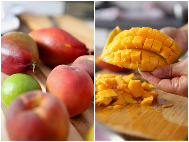 Mango-geschnitten_650px