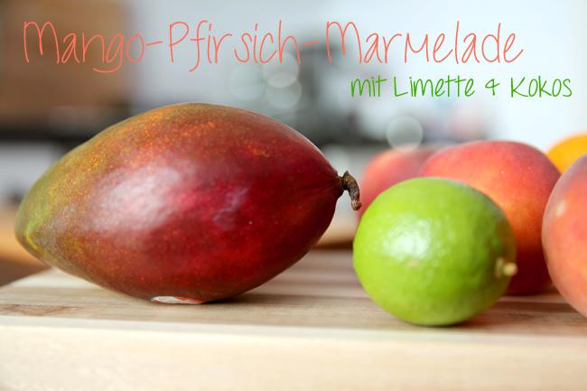 Teaser_Mango-Pfirsich-Marmelade_650px