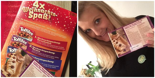 Weihnachtsverpackung_Toffifee2015
