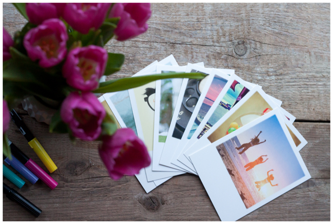 Teaser-Postkartenfaecher-Komplimente_650px