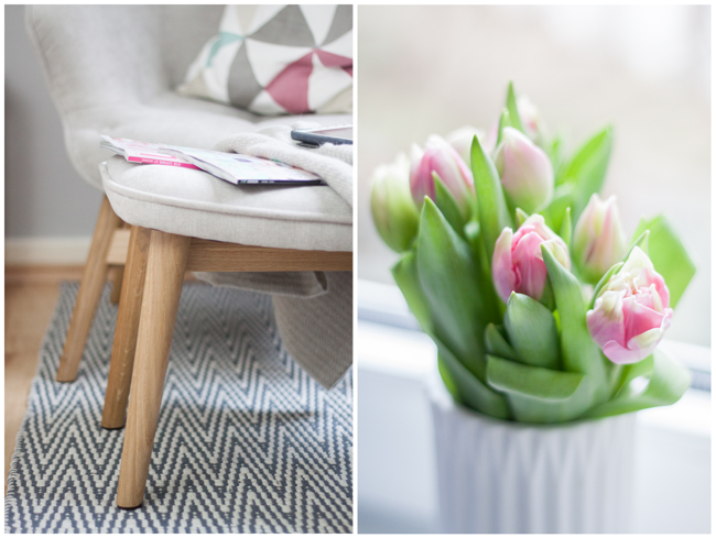 Collage-Tchibo-Sessel-Tulpen-650px