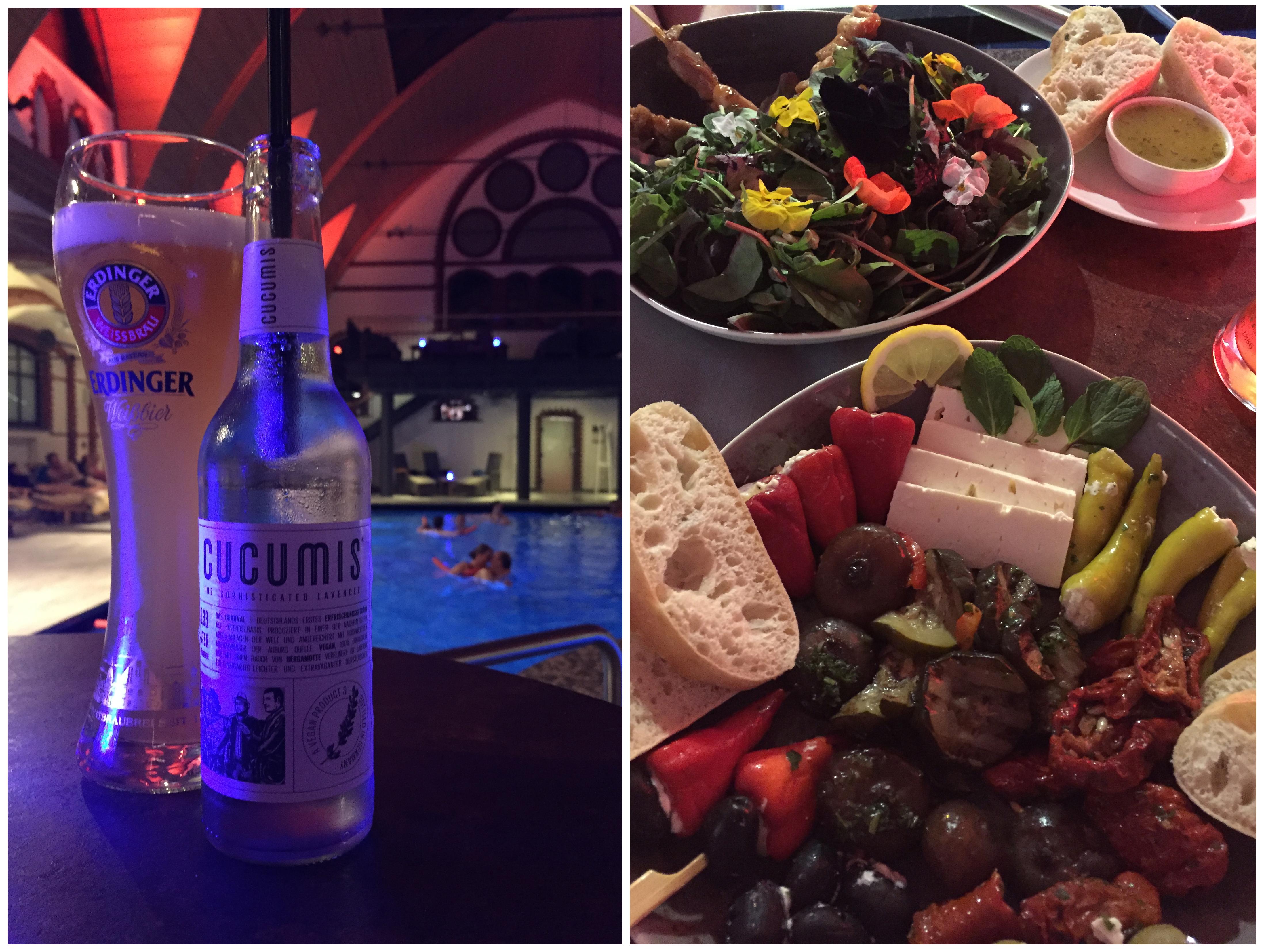 Bier&Limo_Antipasti&Salat_650px