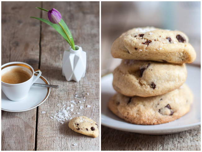 Collage_Cookies1-650px