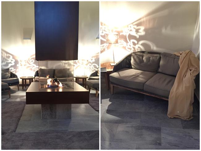 monatsliebling im m rz kaifu sole b derland hamburg hafenmaedchen. Black Bedroom Furniture Sets. Home Design Ideas