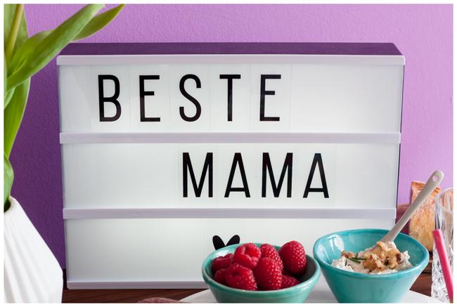BesteMama-650px_bearbeitet-1