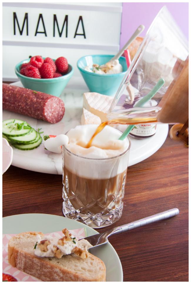 Mama-Kaffee-650px
