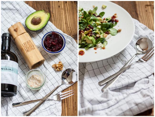 Zutaten-und-salat650px
