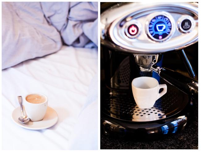 Kaffee-im-Hotelbett-