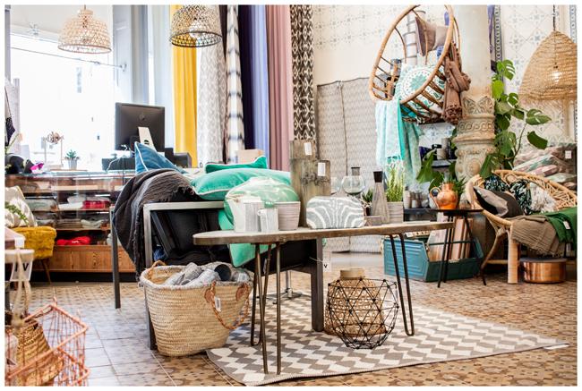 LIV-Interior-Shop