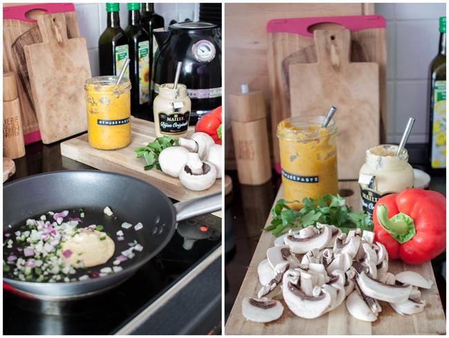 Collage-Zubereitung-Senfhuehnchen_bearbeitet-1
