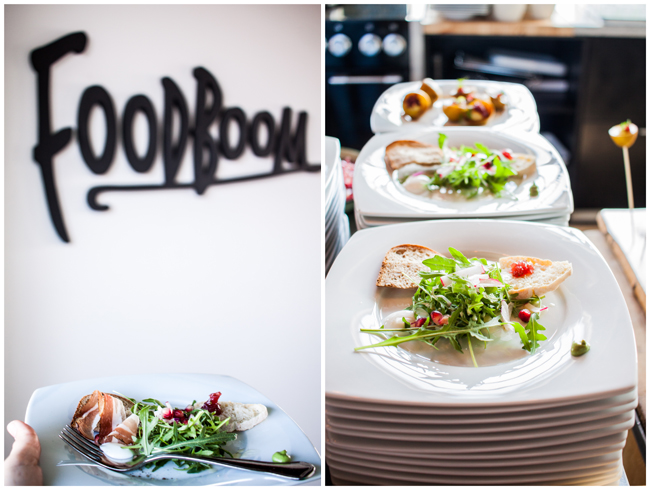 Foodboom-Salat-Maille