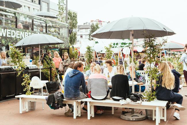 Freunde-Ikea-Streetfood