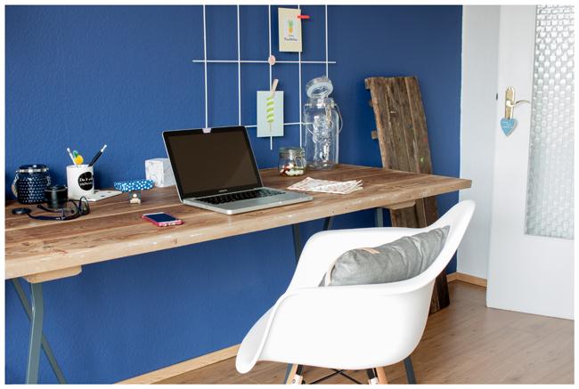 Schreibtisch-eames-chair