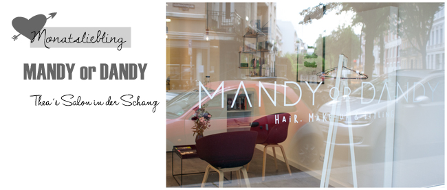 Mandy-or-Dandy-Fenster-Logo_bearbeitet-1