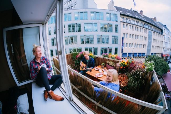 26_09_16_rent_a_balcony_gral_zucker_pflanzenfreude_hamburg_day_1_15