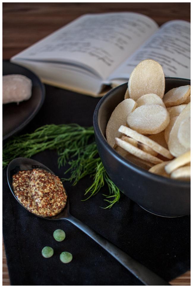 bofrost-bratkartoffeln-tk