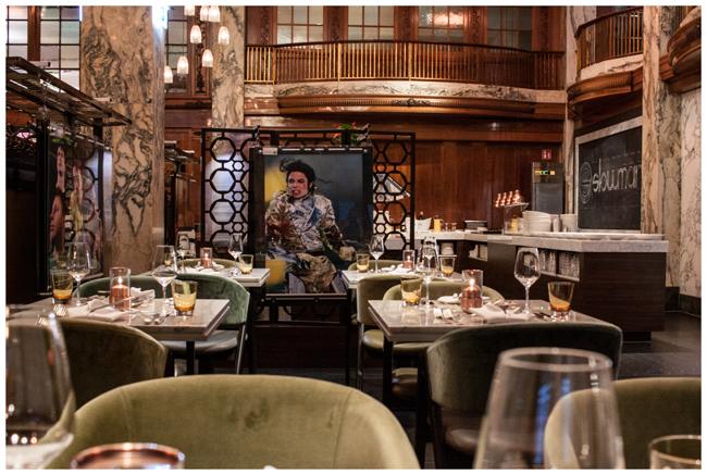 restaurant-slowman