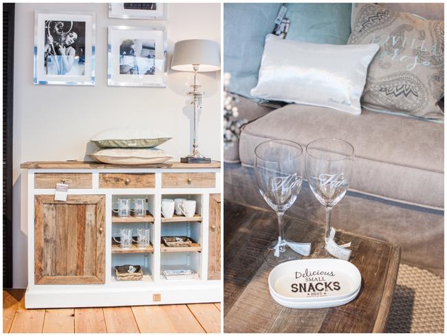 das-apartment-living-riviera-maison-vin-sideboard