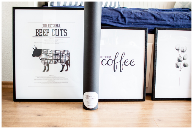 desenio-poster-kuechen-beefcuts-coffee