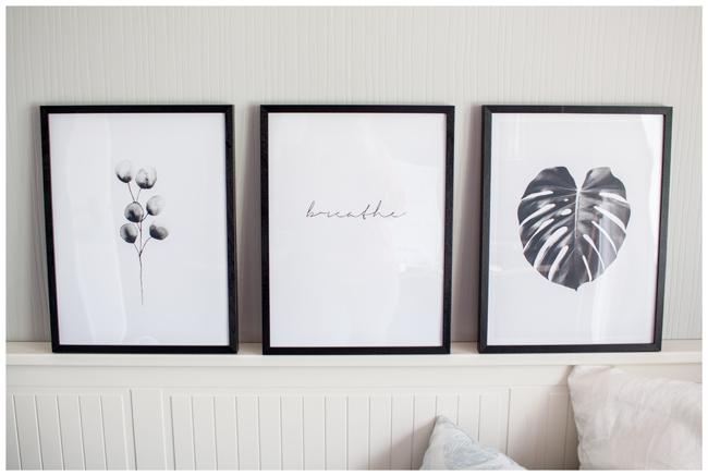 desenio-posterauswahl-buero-florales-und-typografie