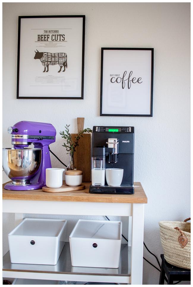 tchibo-kaffeevollautomat-phillips