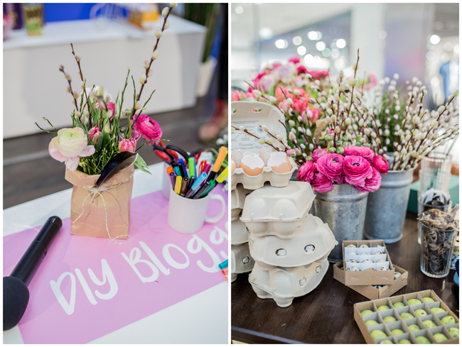 DIY-Bloggercafe-Blume2000