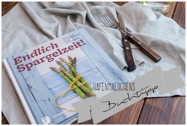 Endlich-Spargelzeit-BUCH-Thorbeke_Buchtipp
