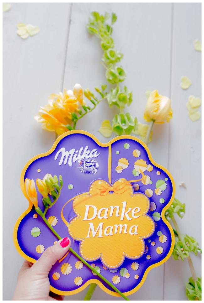 MILKA-Danke-Mama_bearbeitet-1