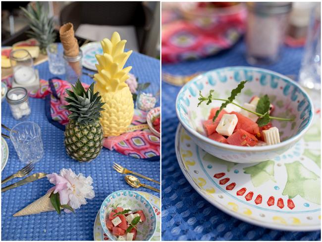 Melonen-Feta-Salat-Tchibo_bearbeitet-1