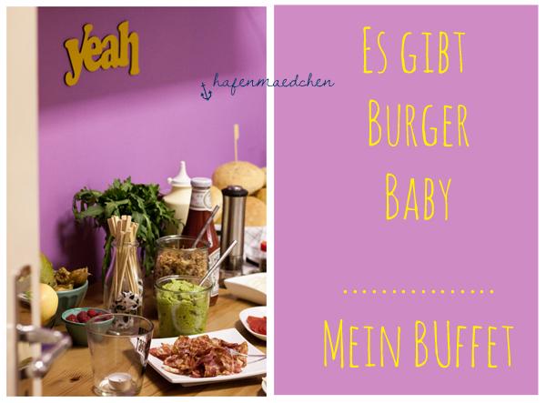 Esgibtburgerbaby_600px_bearbeitet-1