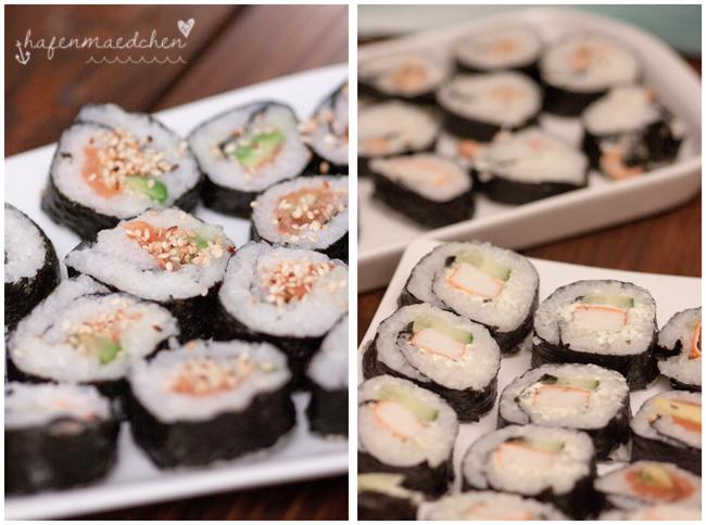 Sushi650px_bearbeitet-1