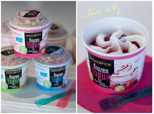 frozenyoghurt1_bearbeitet-1