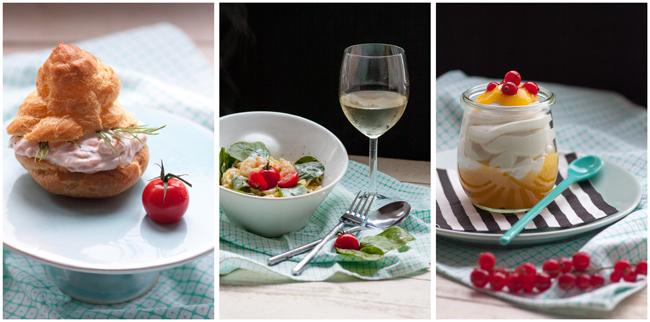 Hauptgericht-Scampi-an-Weißweinsauce-mit-Balttspinat_1_bearbeitet-klein1