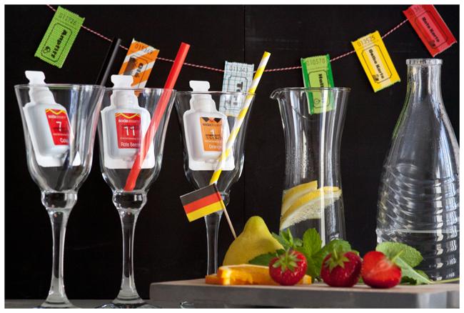 WM_Drink_germany_bearbeitet-650px