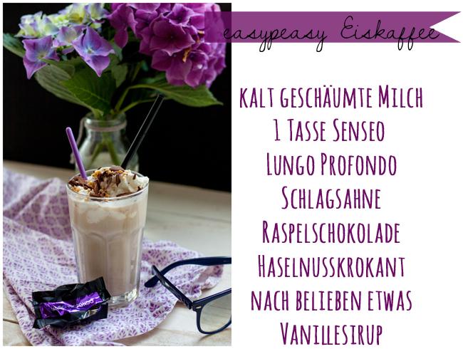 Eiskaffeerezept_bearbeitet-1