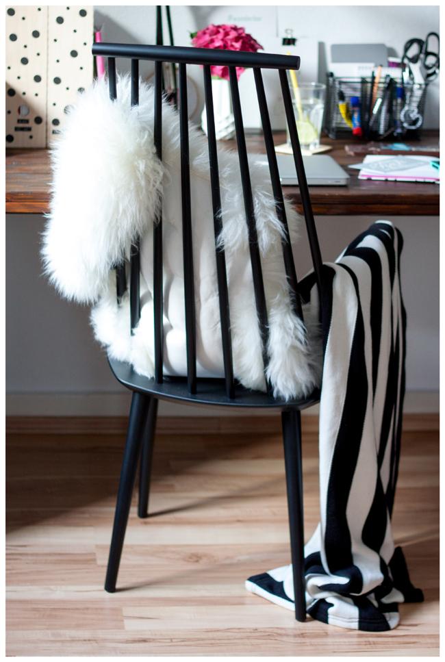 HAY-Chair-amschreibtisch_650px