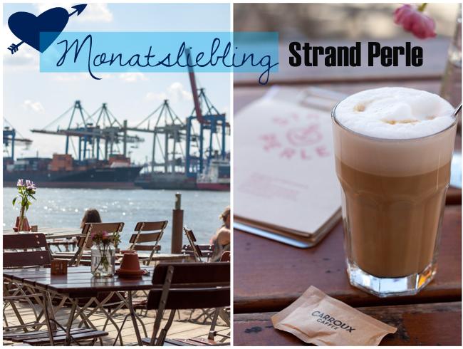 Monatsliebling_strandperle_650px